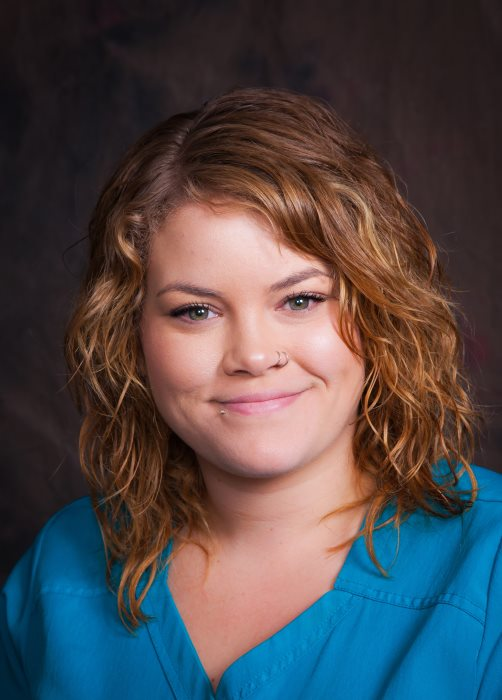 jennifer, Wasilla Massage Therapist